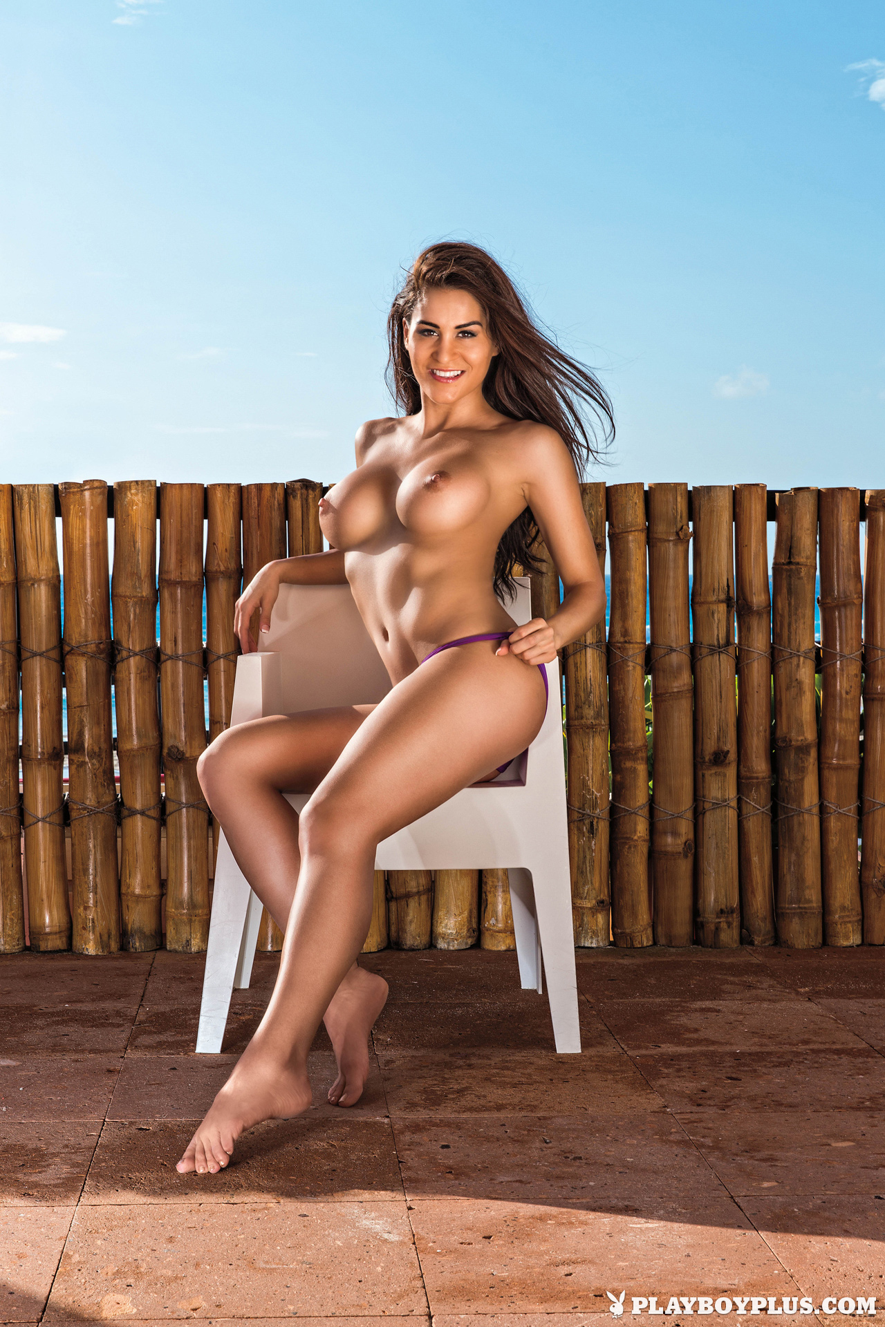 kerri-kendal-naked-mexico-playboy-05