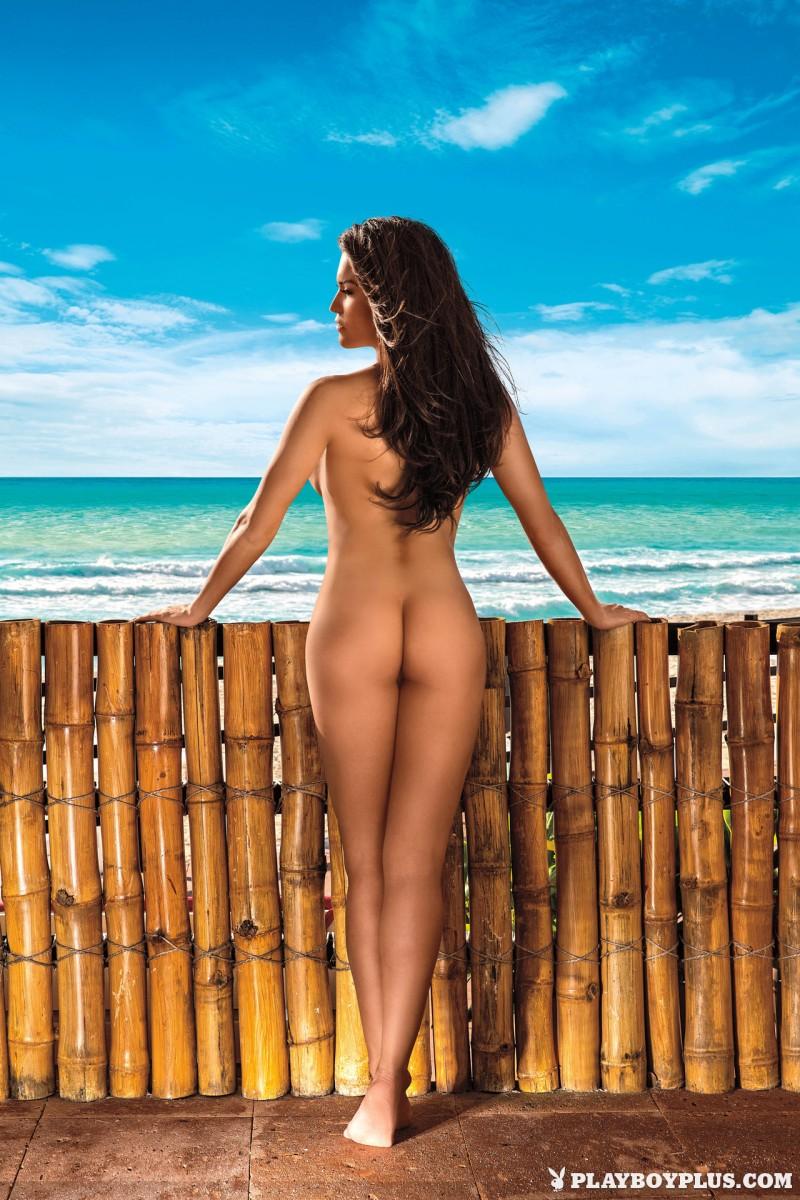 Kim kardashian nude lesbian porn