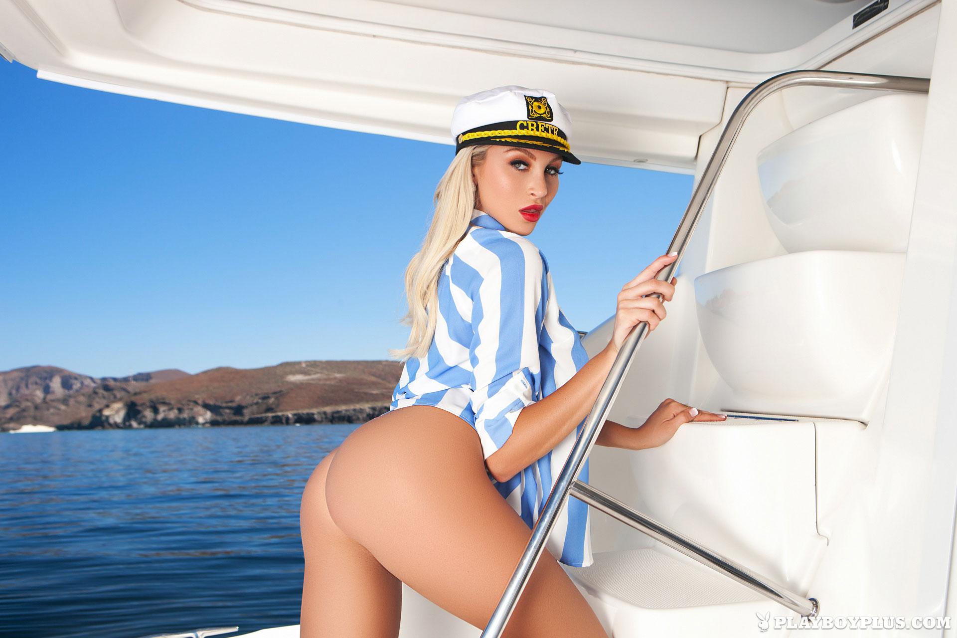 khloe-terae-captain-nude-boat-playboy-15