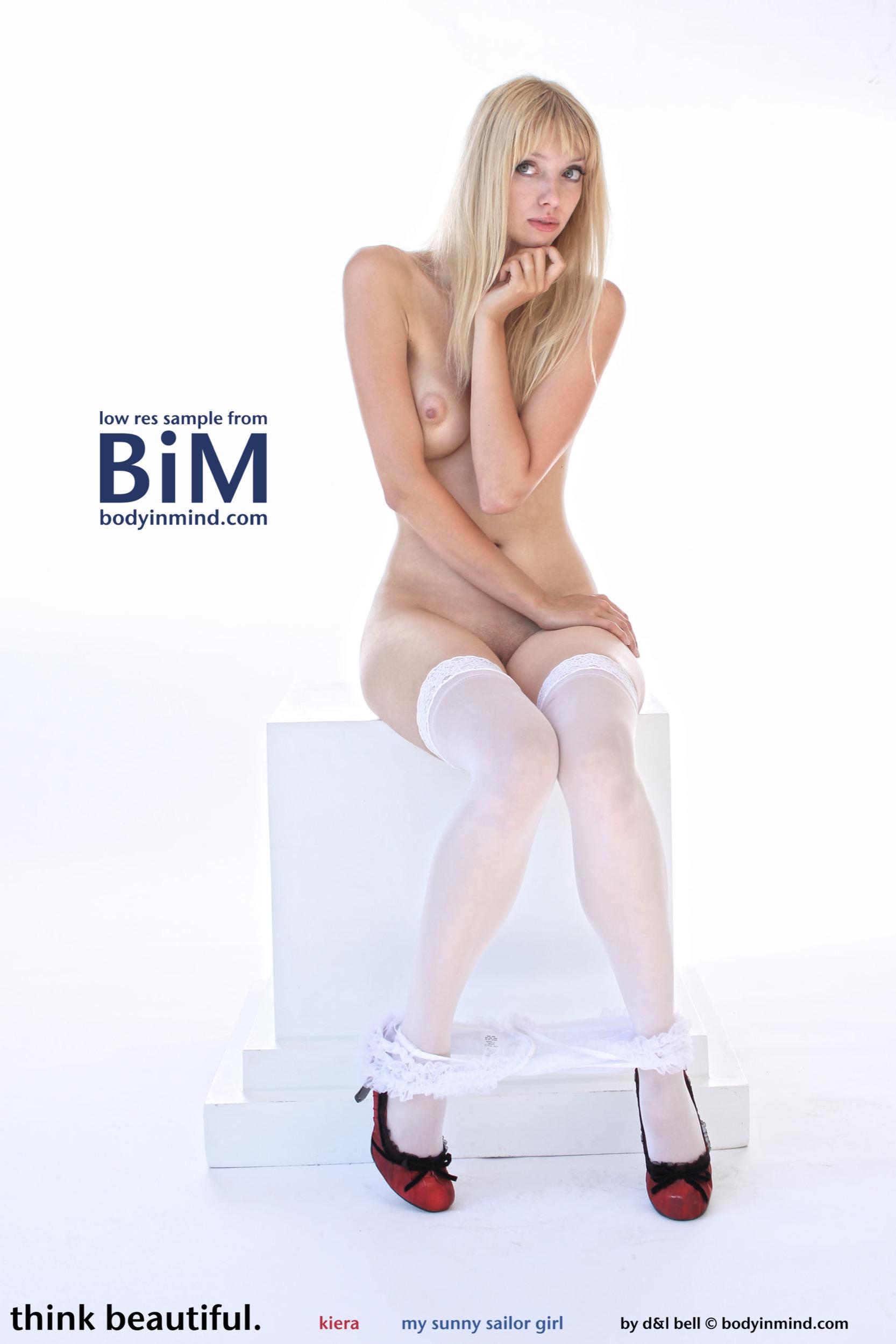 kiera-blonde-boobs-stockings-naked-bodyinmind-10