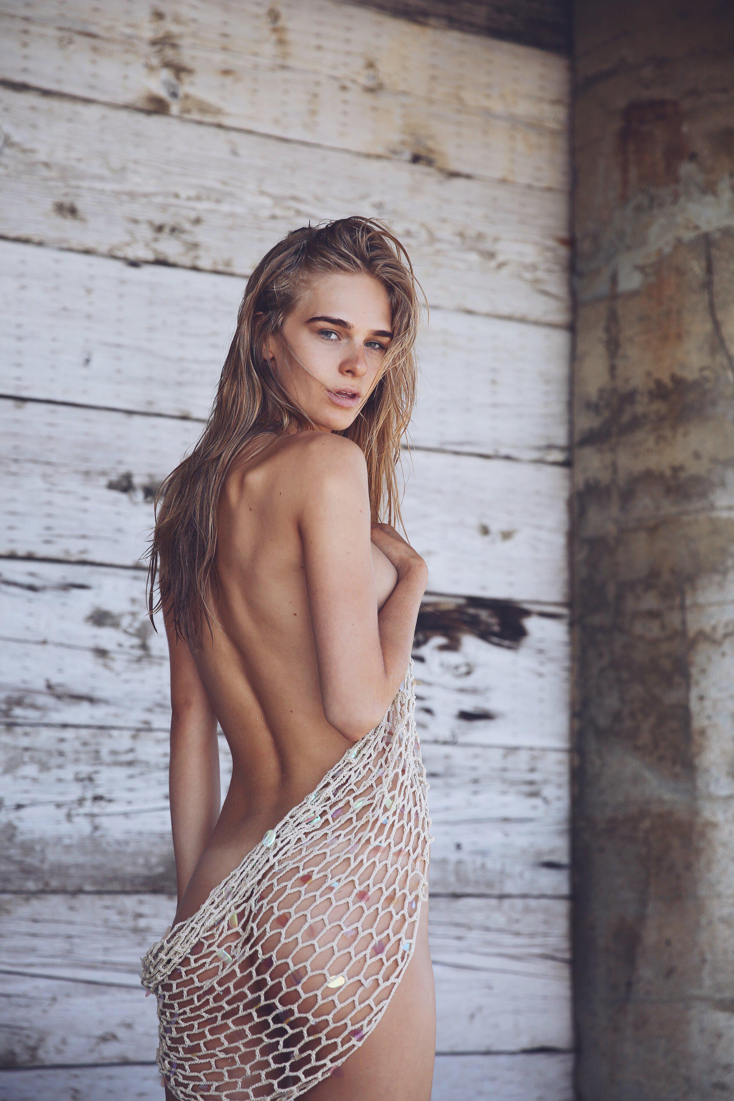 kj-skorge-erotic-model-photoshoot-by-torrey-west-01