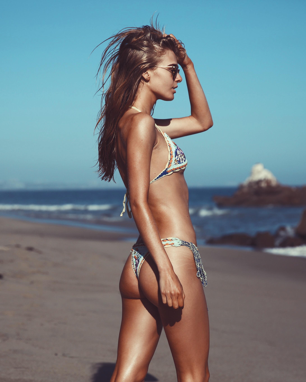 kj-skorge-erotic-model-photoshoot-by-torrey-west-04