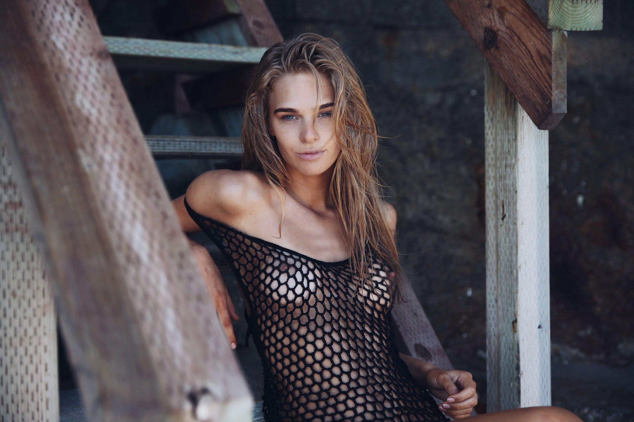 kj-skorge-erotic-model-photoshoot-by-torrey-west-08