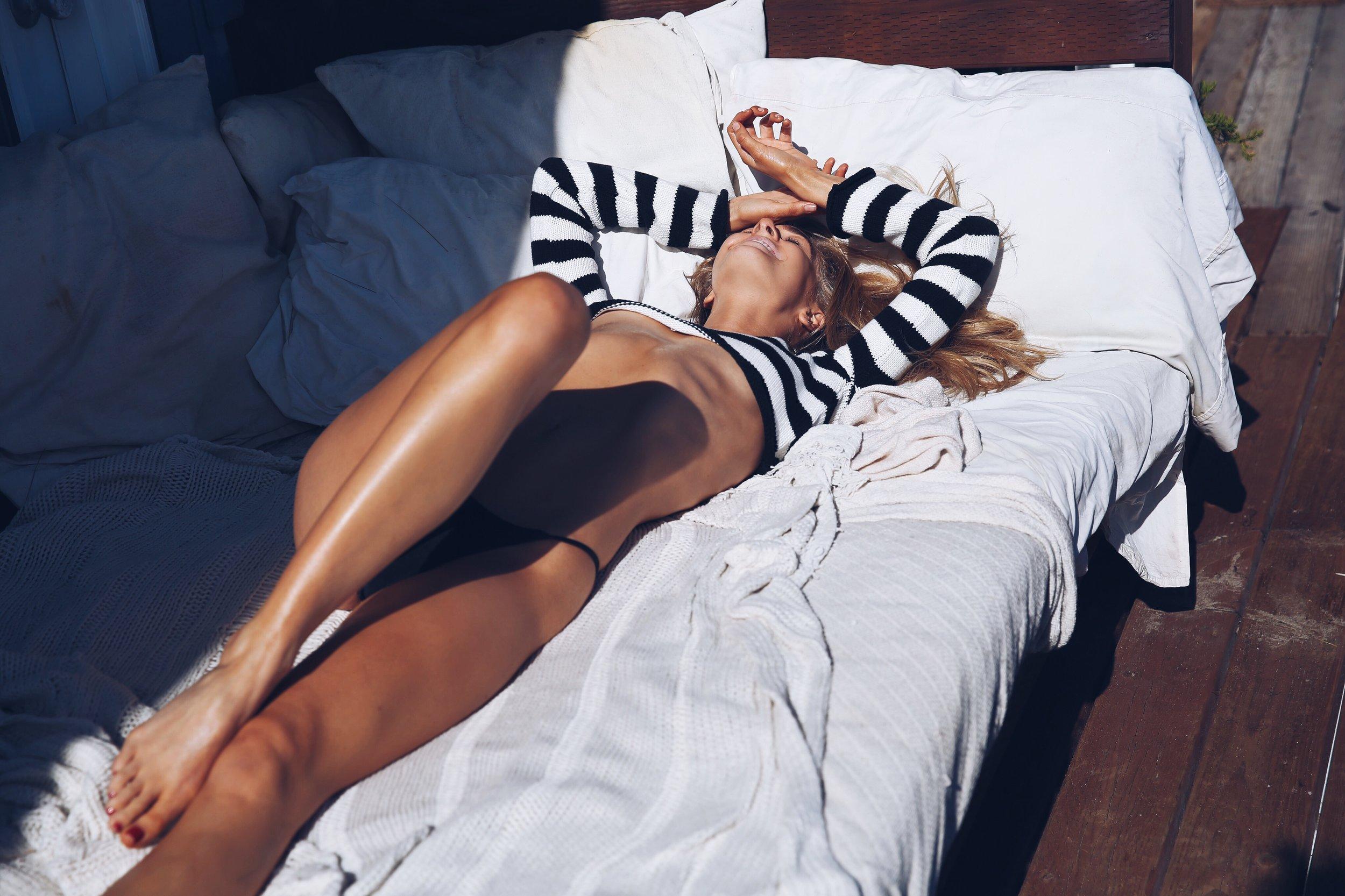 kj-skorge-erotic-model-photoshoot-by-torrey-west-10