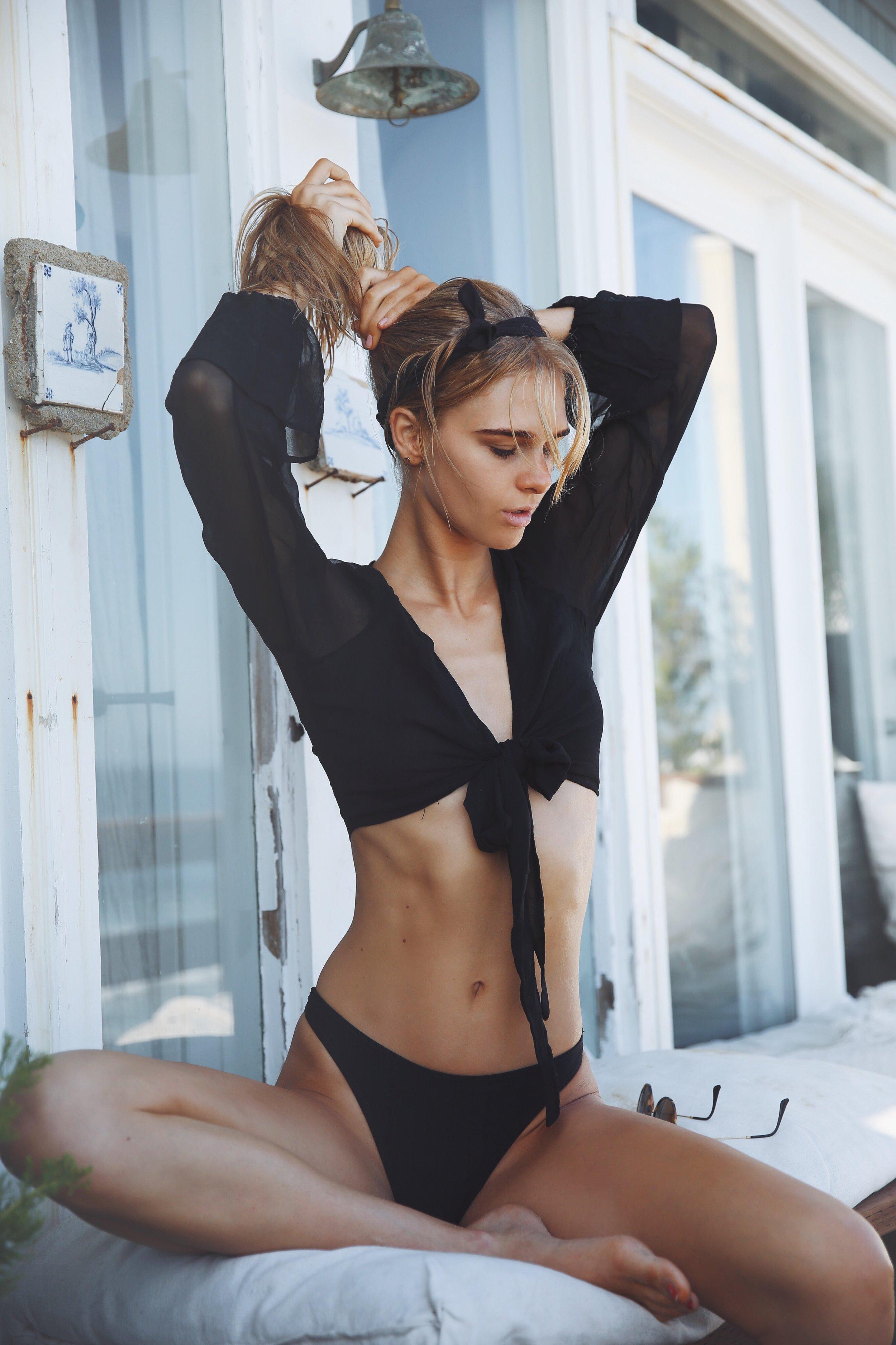 kj-skorge-erotic-model-photoshoot-by-torrey-west-12