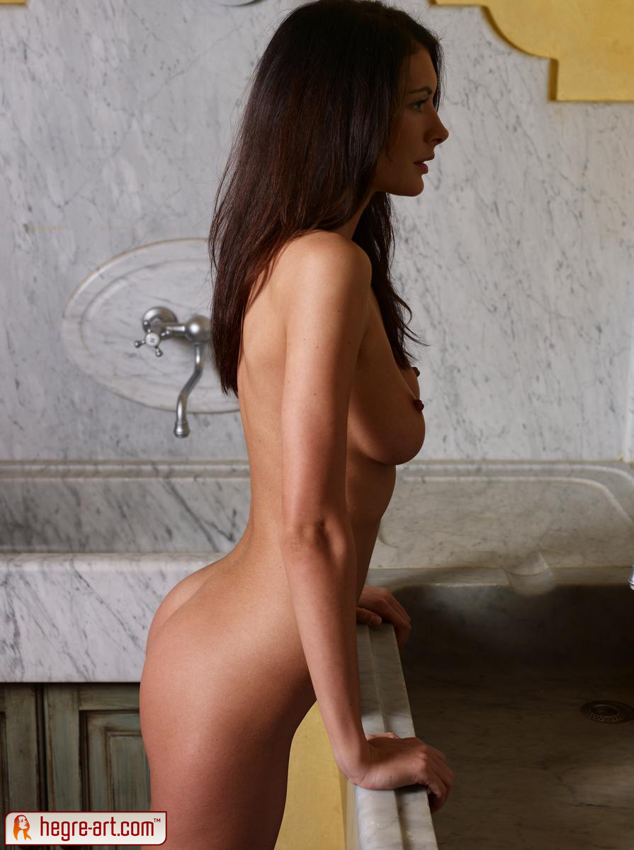kocsis-orsi-bathroom-naked-sinks-nice-boobs-hegreart-03