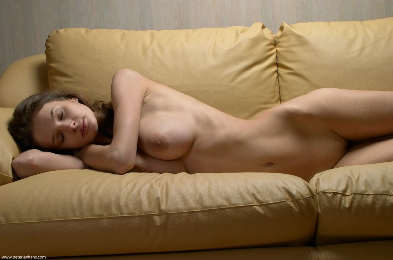 Janessa brazil strips for us wow - 2 part 1