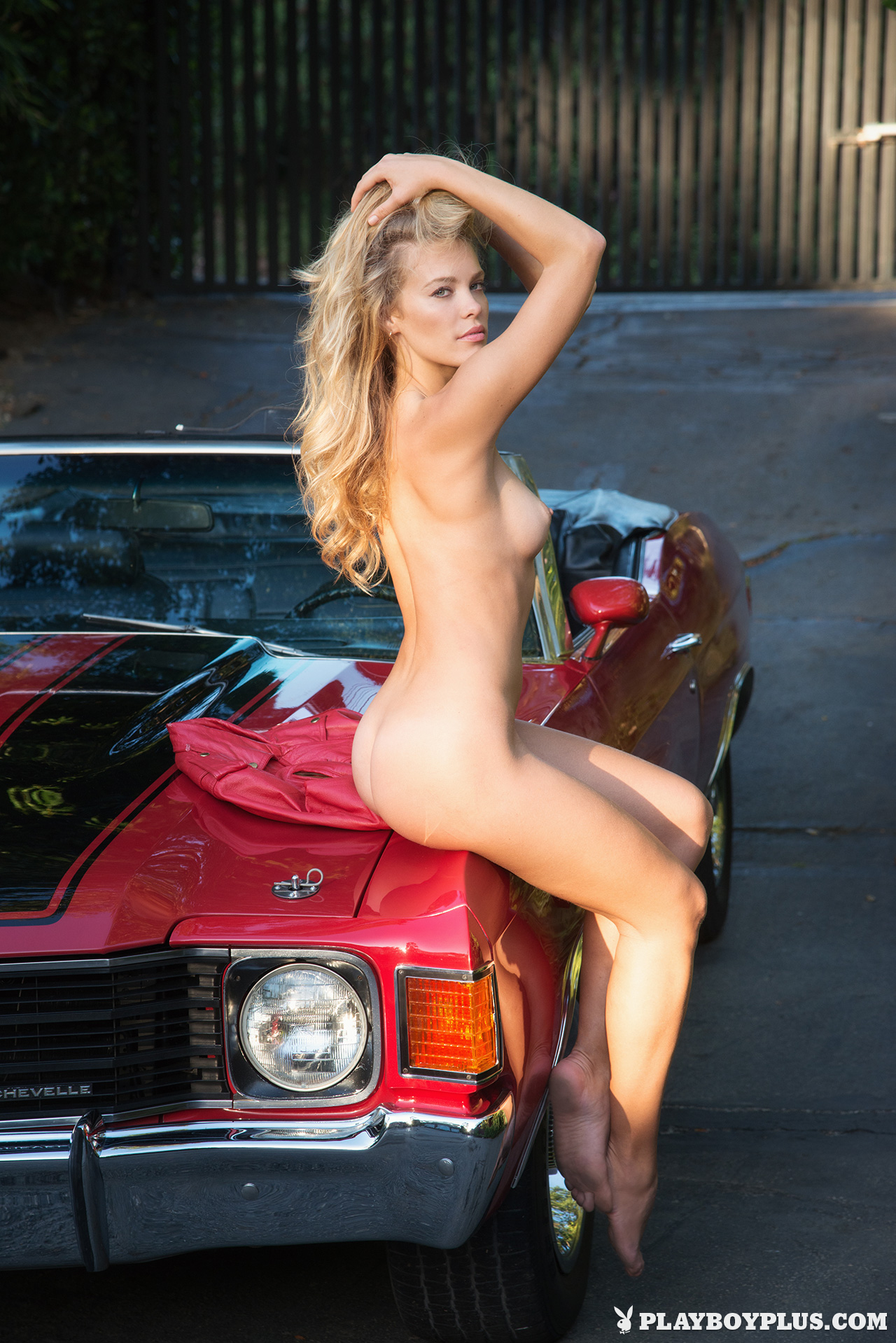 naked-girl-chevy-takes