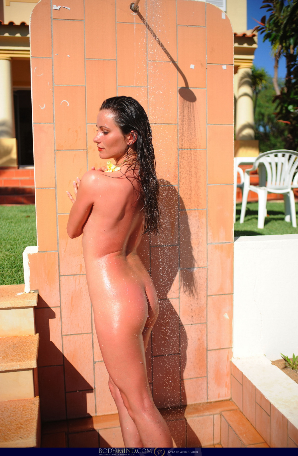 kyla-cole-boobs-flower-shower-garden-nude-bodyinmind-09