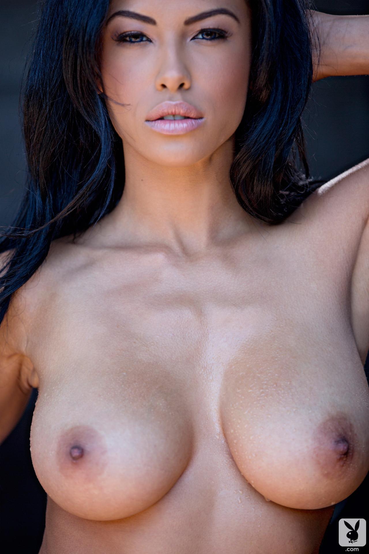 kylie-johnson-brunette-nude-bathroom-playboy-18