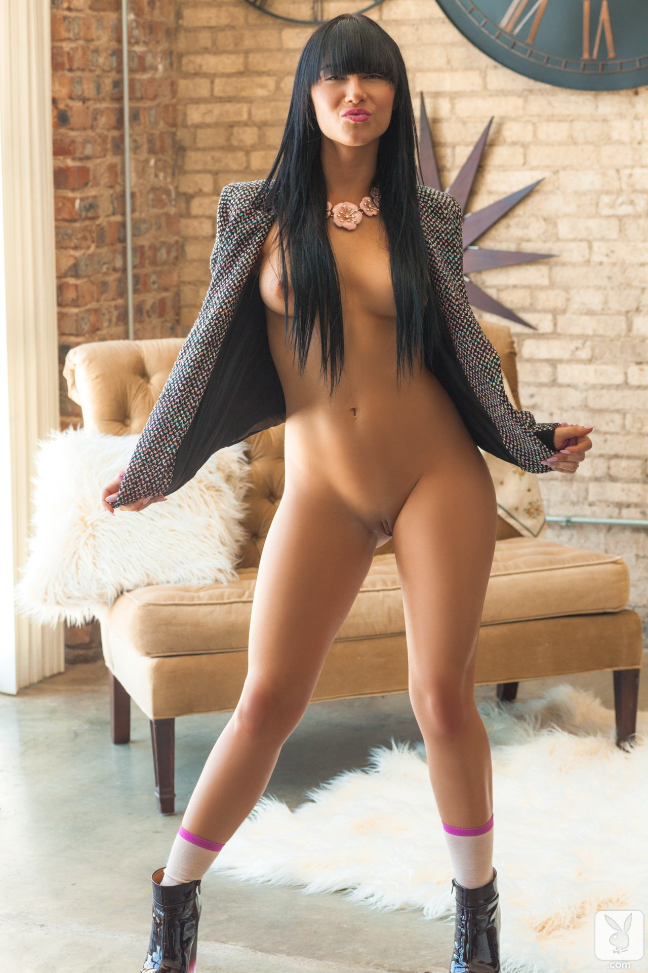 lana-james-brunette-nude-jacket-playboy-08