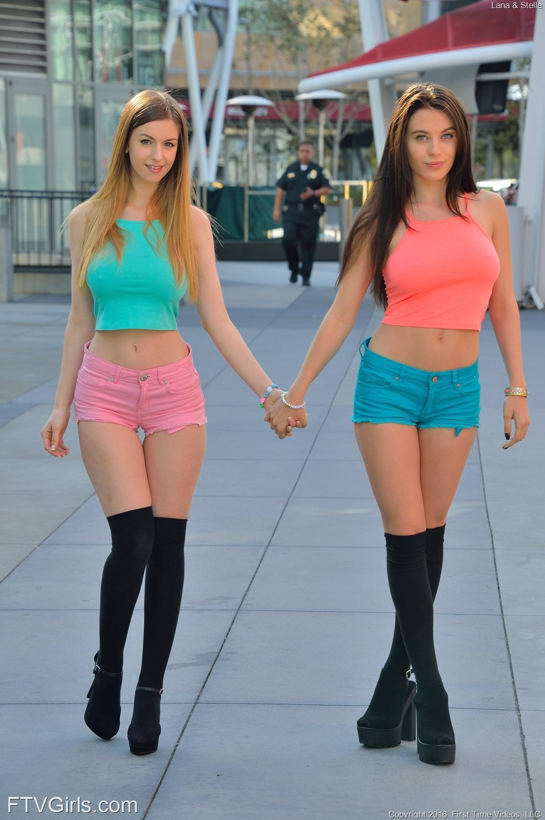 lana-stella-public-lesbian-shorts-nude-ftvgirls-01
