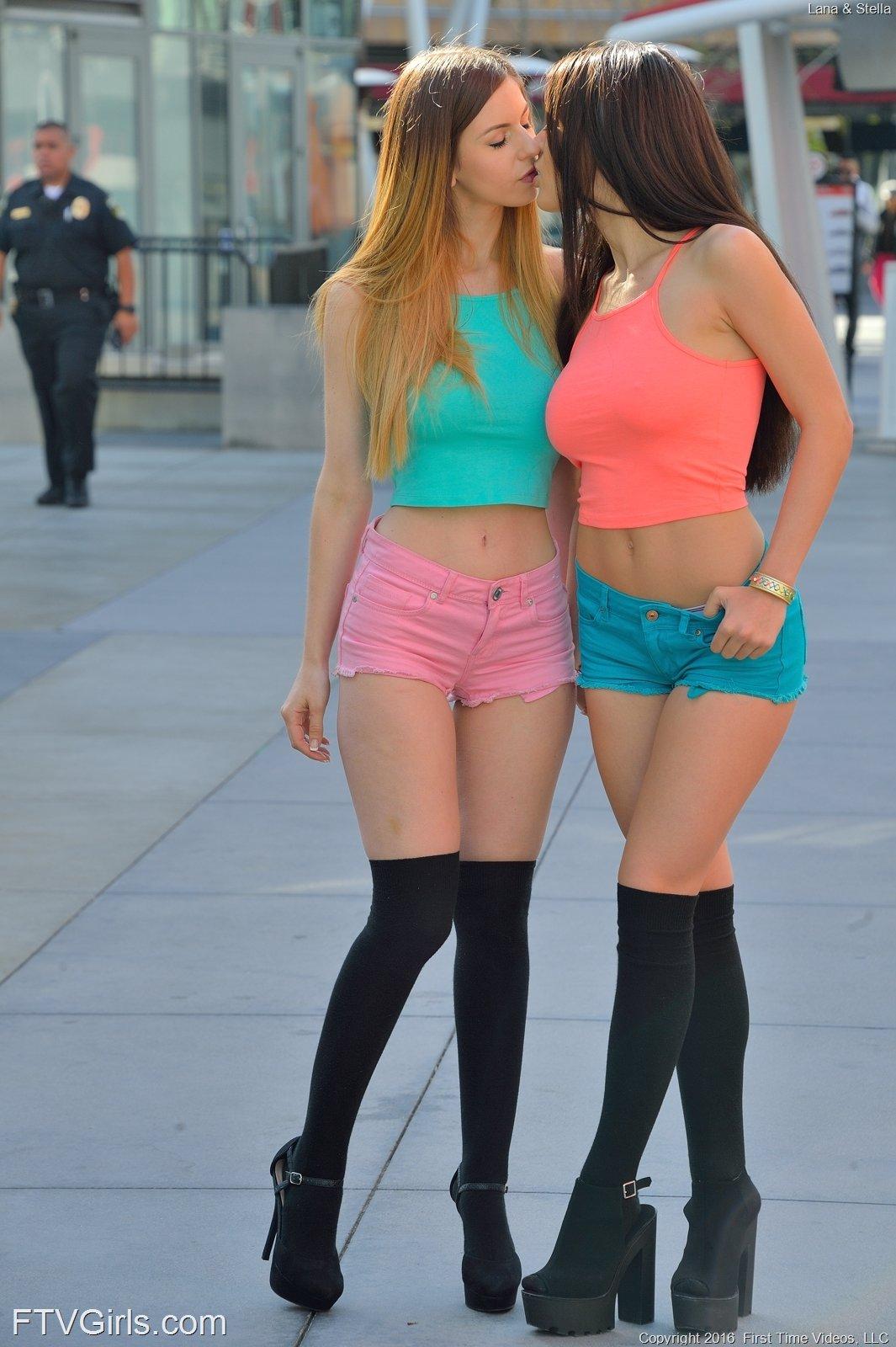 lana-stella-public-lesbian-shorts-nude-ftvgirls-02