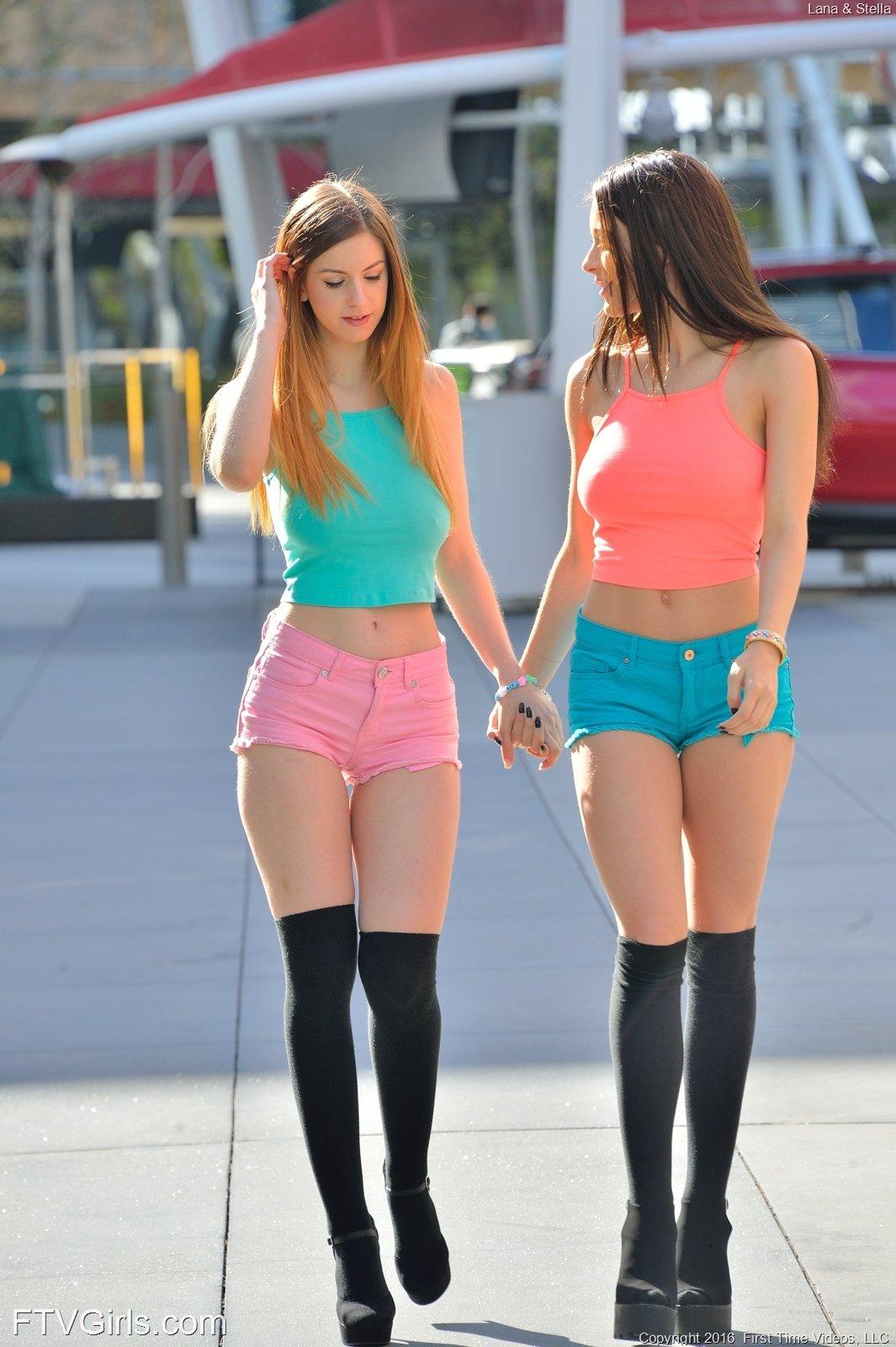 lana-stella-public-lesbian-shorts-nude-ftvgirls-04