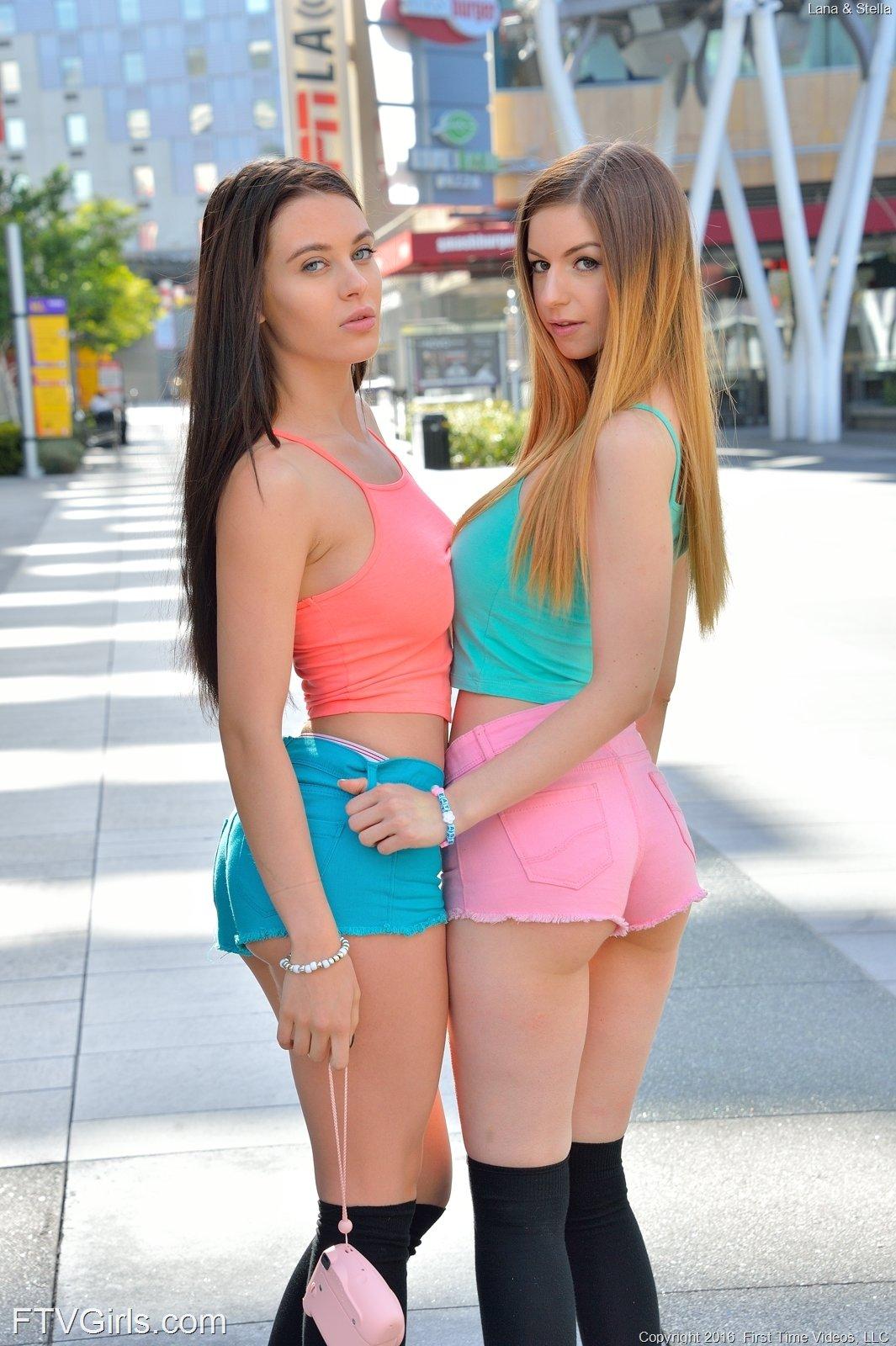lana-stella-public-lesbian-shorts-nude-ftvgirls-05