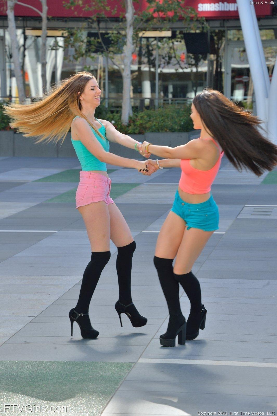 lana-stella-public-lesbian-shorts-nude-ftvgirls-15