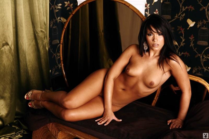 alice in wonderland nude pics