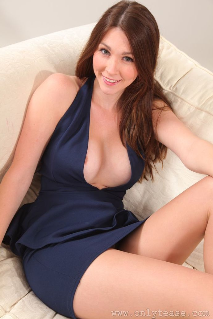 Nude lauren chelsea Lauren Chelsea