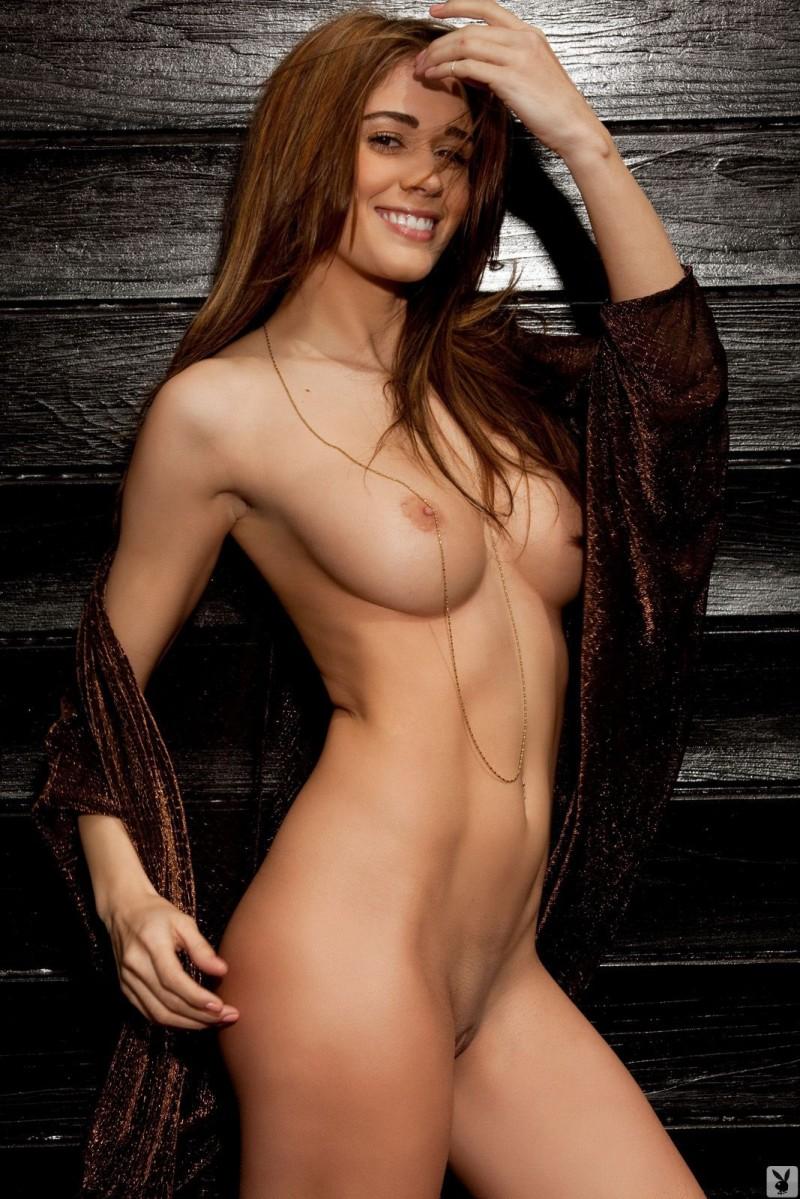 Big naked girl in ghana