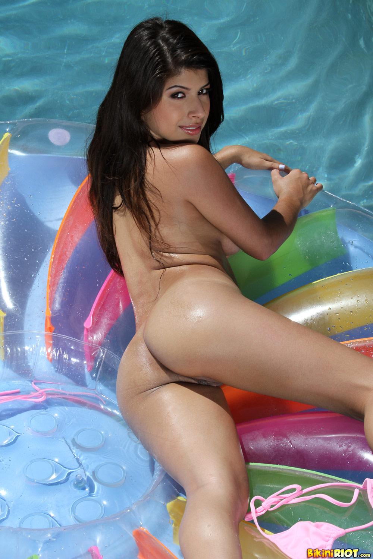 Playboy softcorn porn