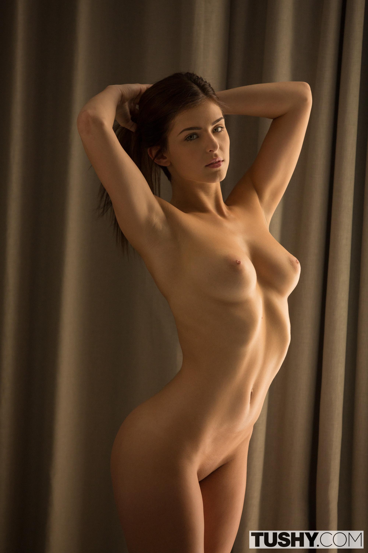 leah-gotti-jeans-jacket-boobs-naked-tushy-24