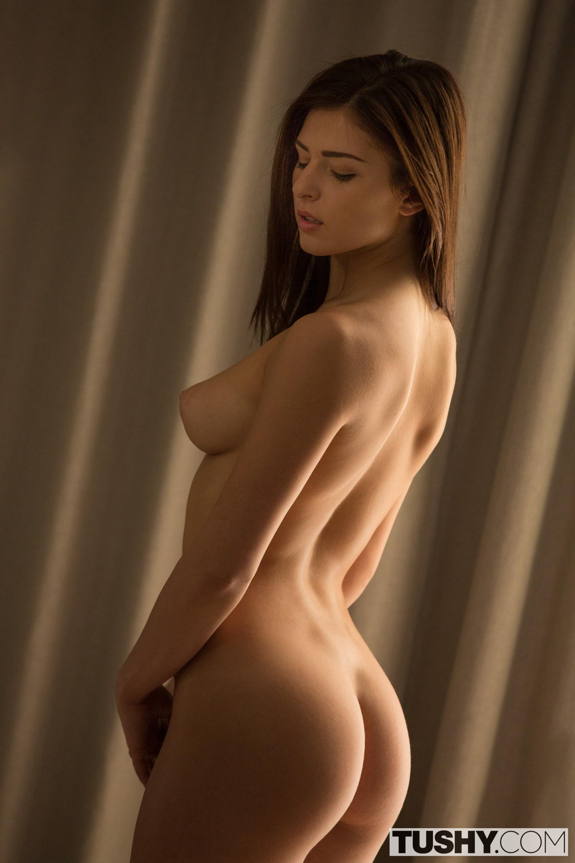 leah-gotti-jeans-jacket-boobs-naked-tushy-26