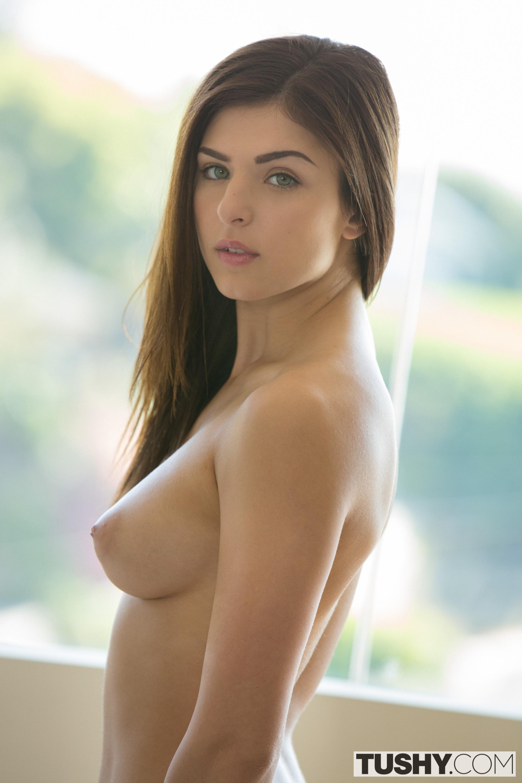 leah-gotti-jeans-jacket-boobs-naked-tushy-32