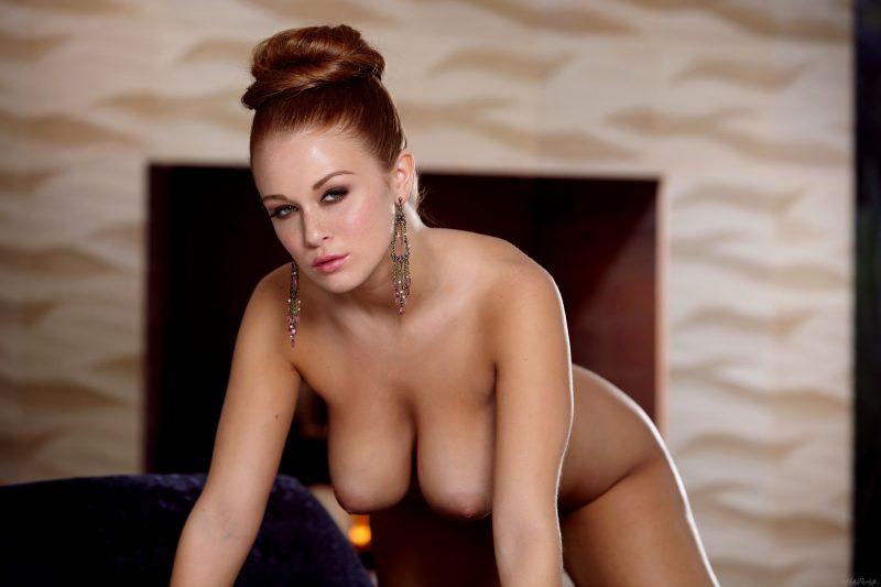Megan gale mad max nude