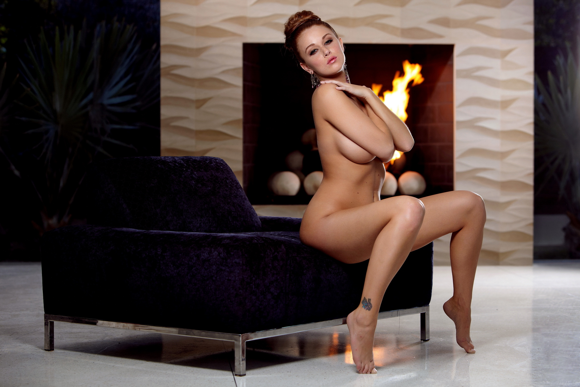 leanna-decker-nude-fireplace-redhead-hollyrandall-25