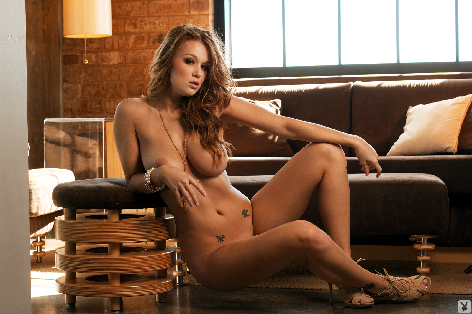 Playboy cybergirls nude oiled, cold shower nude scenes