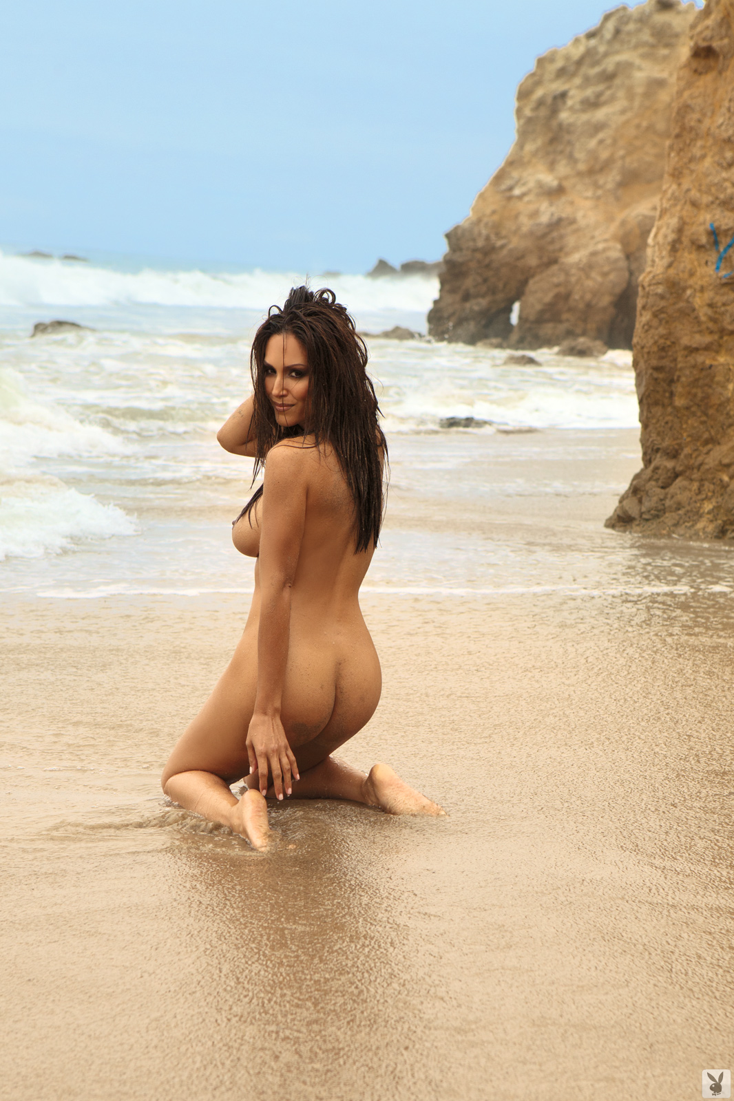 gorles-leeann-tweeden-nude-playboy-pics-facesitting-porn