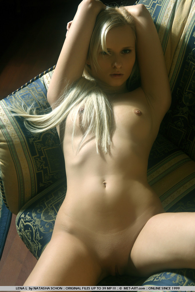 Young junior hardcore nude tiny girl regret, but