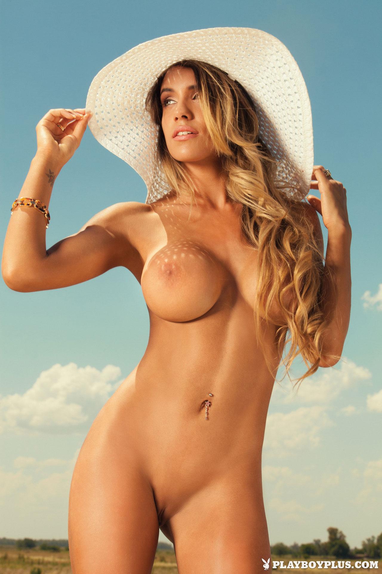 nude-pics-argentina-women