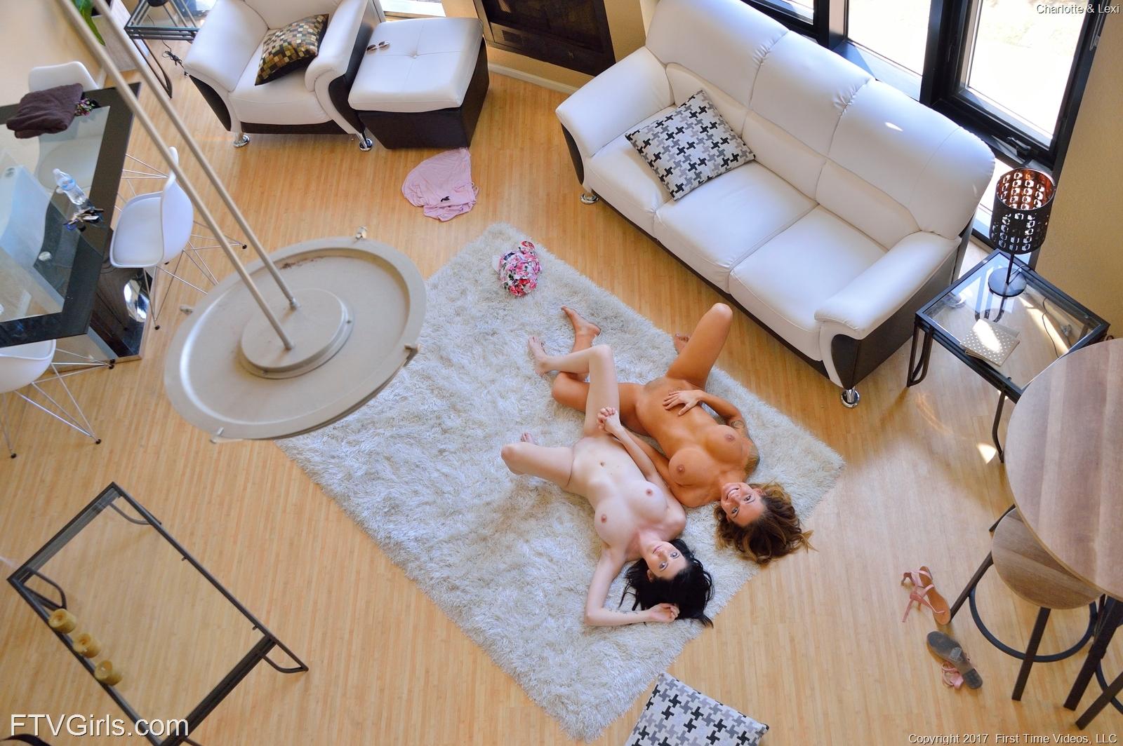 charlotte-lexi-veggie-interlude-lesbian-nude-boobs-ftvgirls-42