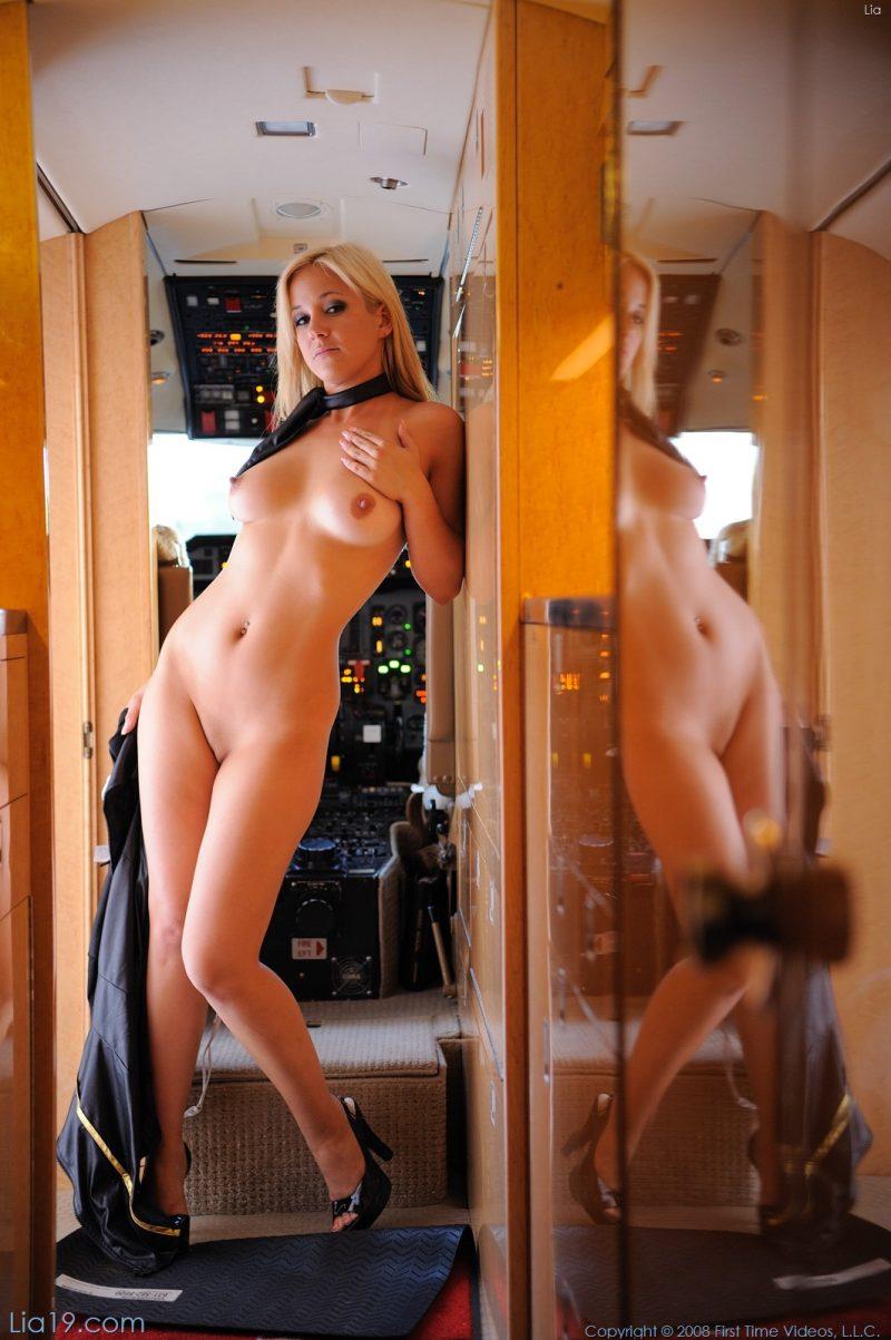 air hostess sexy girl