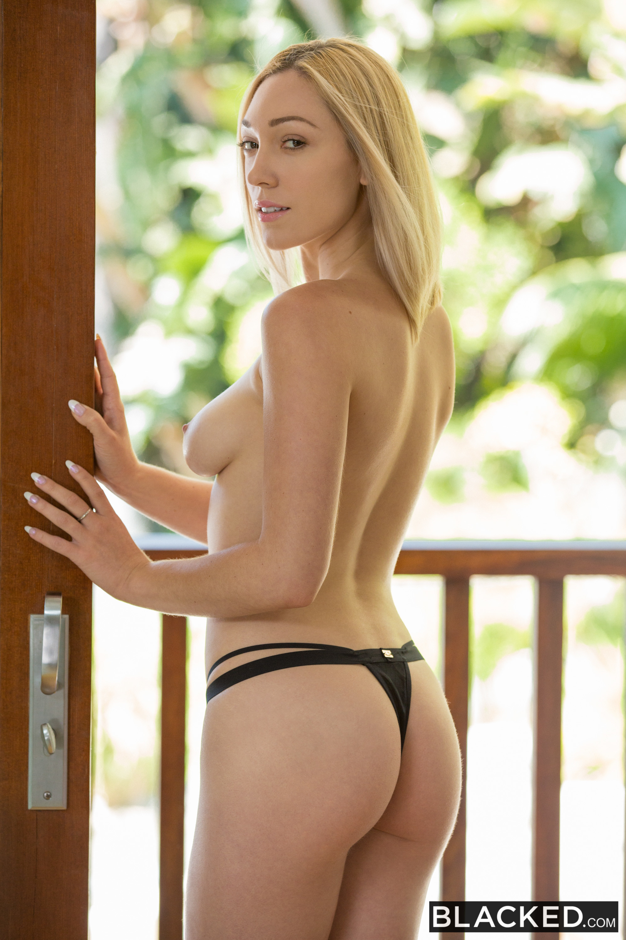 lily-labeau-blonde-nude-black-lingerie-blacked-07