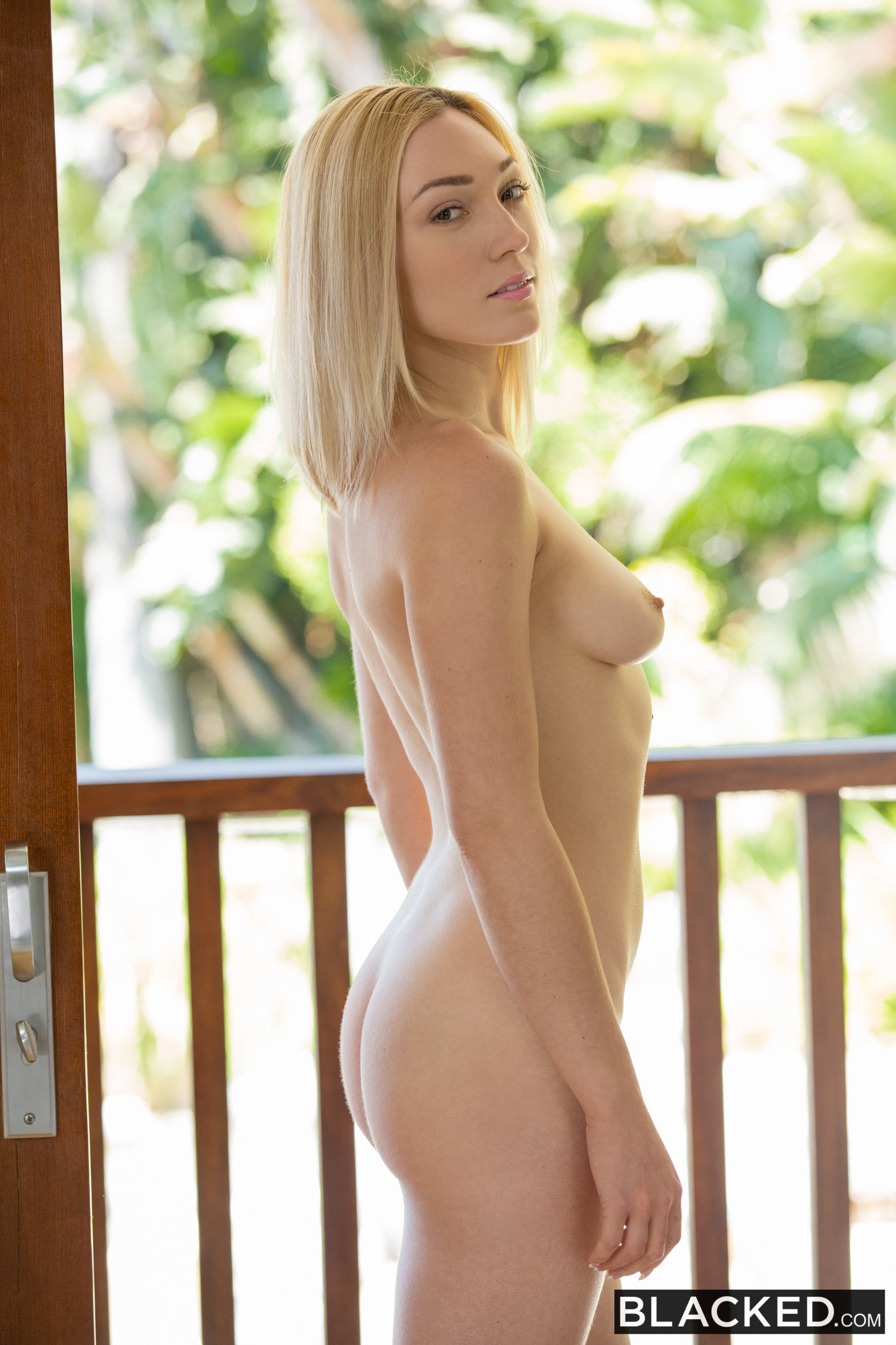 lily-labeau-blonde-nude-black-lingerie-blacked-09