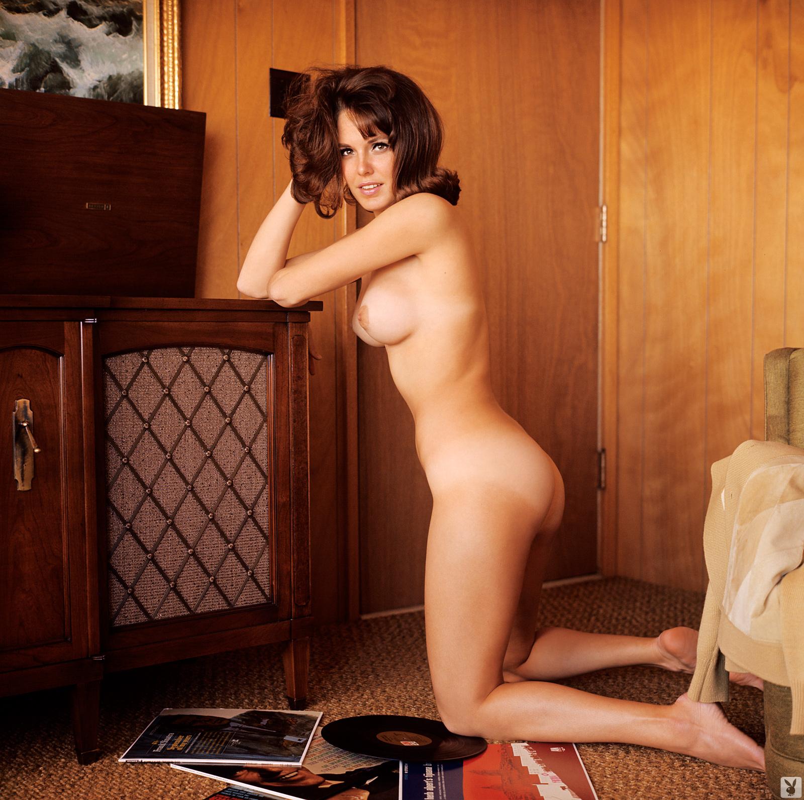 lisa-peterson-nude