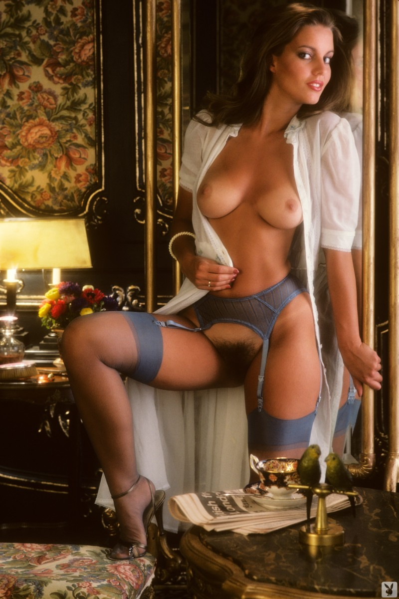 Brianna from hedsor hall adult website