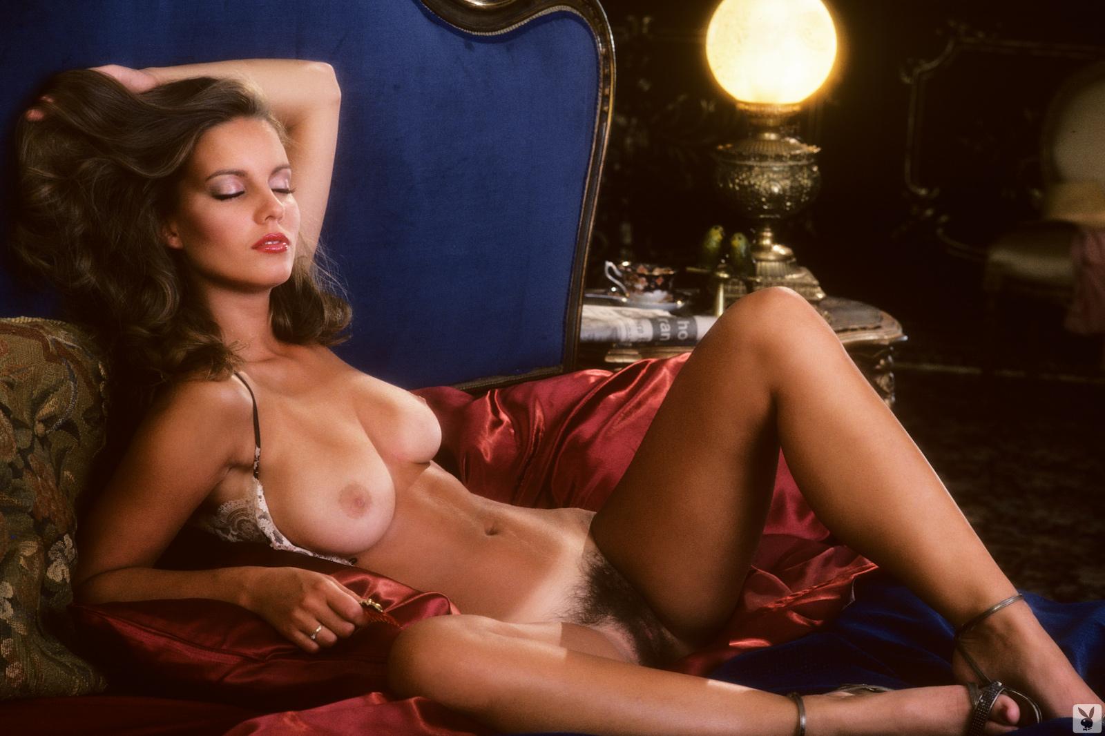 Ebony lisa rogers nude pics