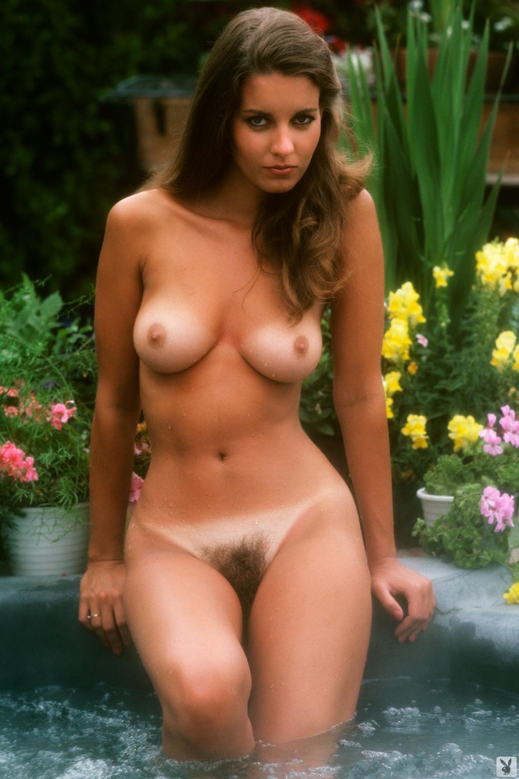 Vintage nacktbilder