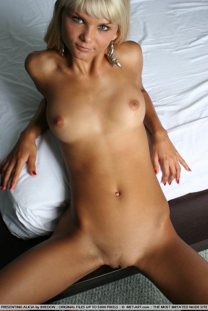 sexy icelandic girl nude