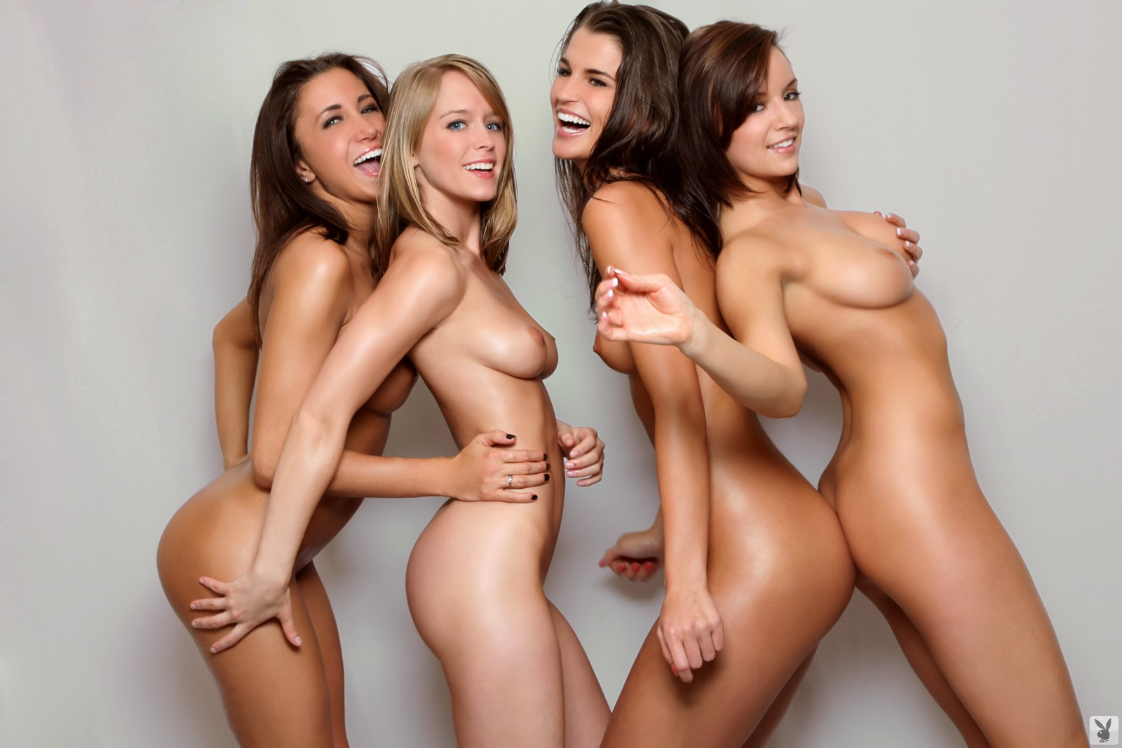 Hot naked pornstar chicks #9