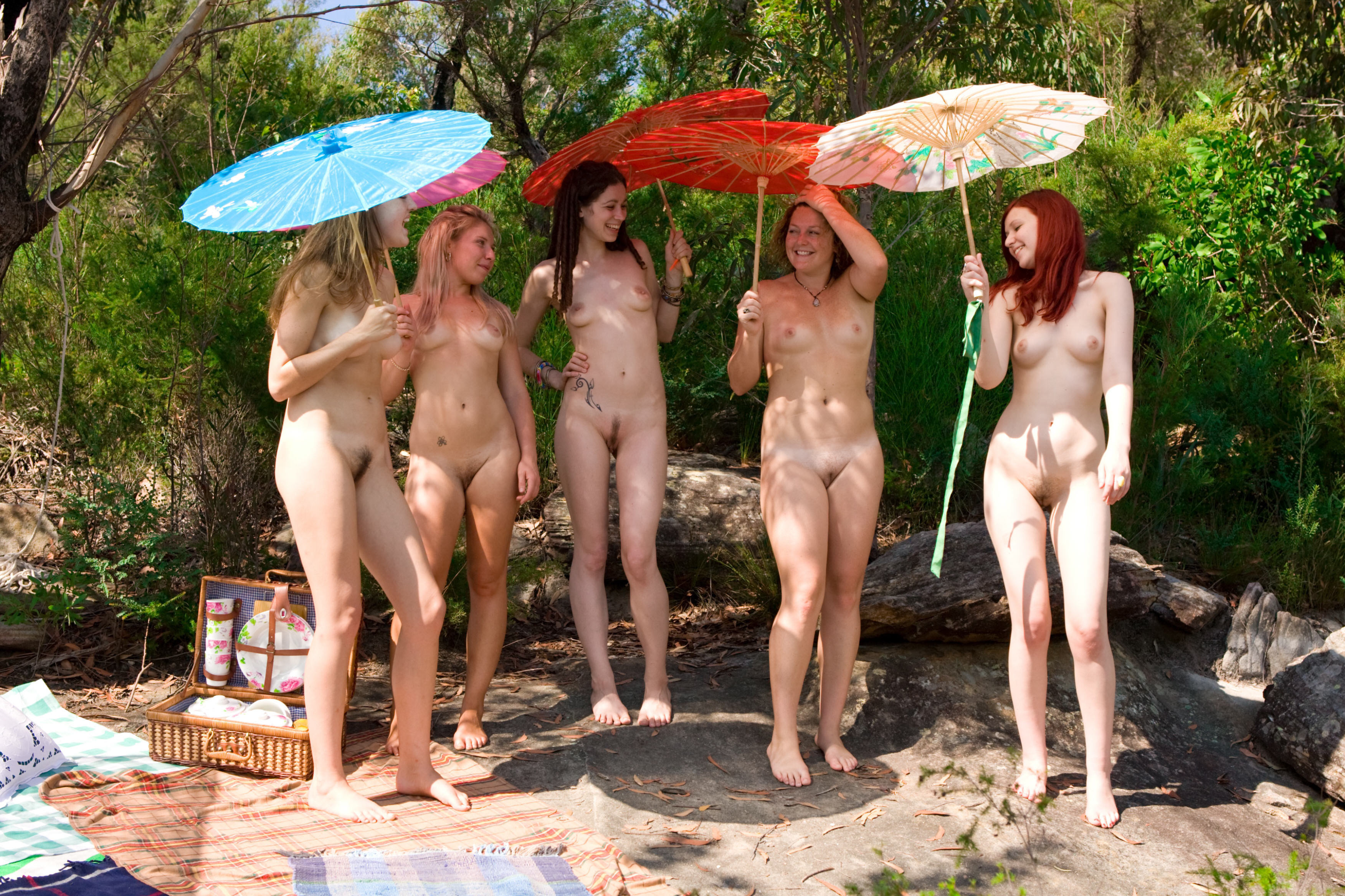 naked-girls-in-group-mix-vol3-20