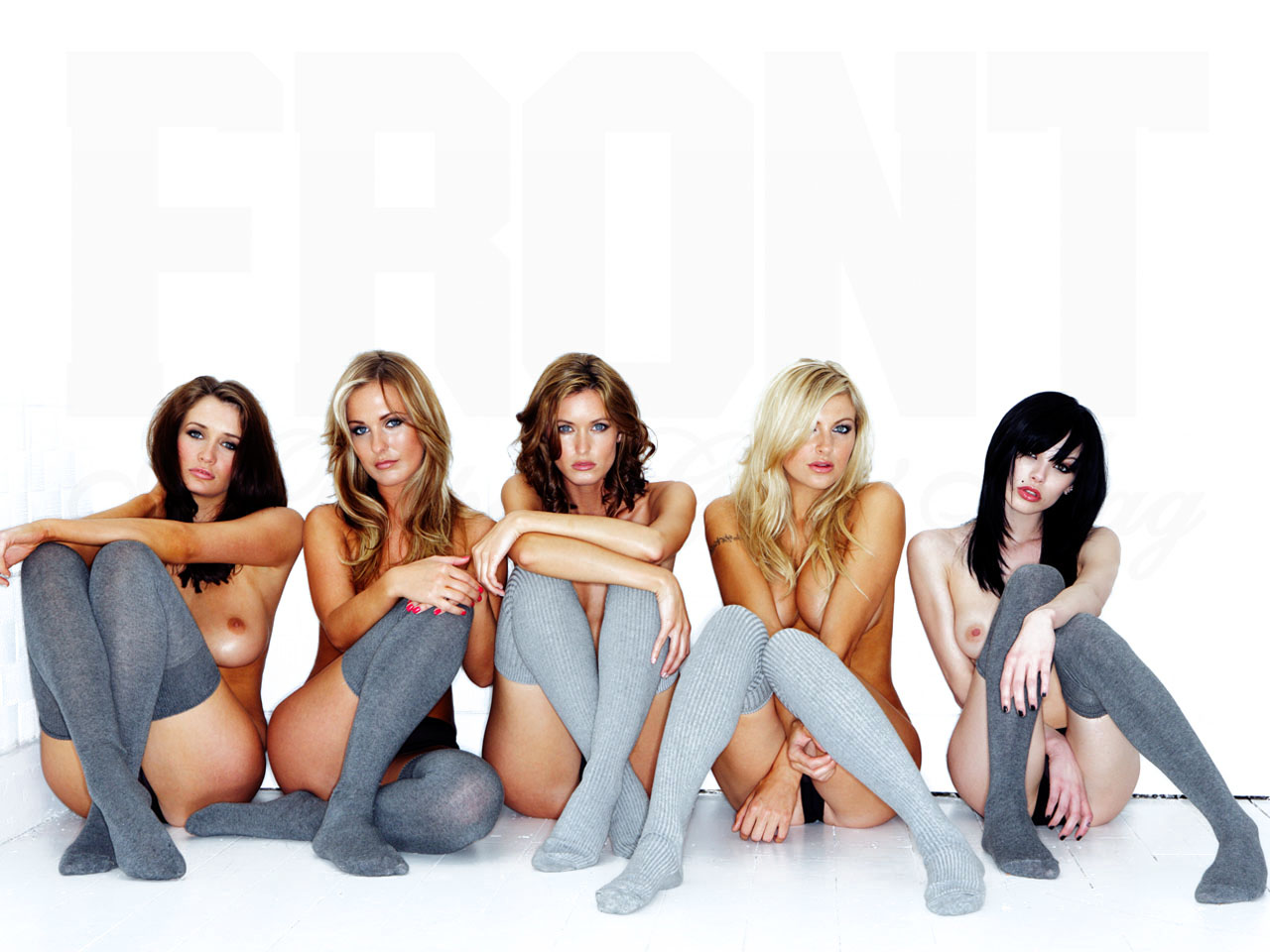 naked-girls-in-group-mix-vol3-28