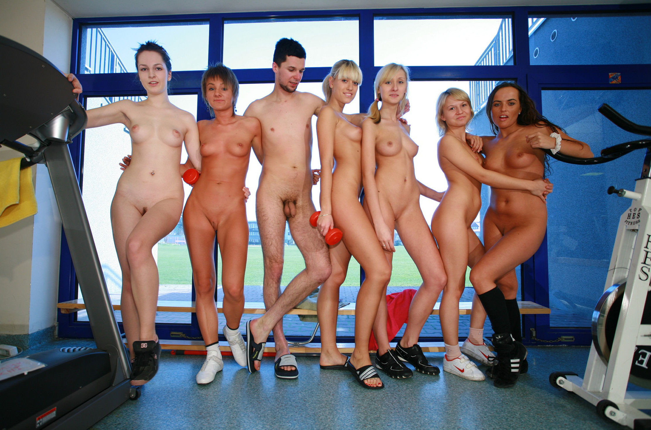 naked-girls-in-group-mix-vol3-34