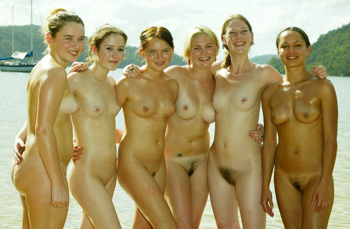 naked-girls-in-group-mix-vol3-61