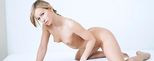Lovely body of Susana Spears