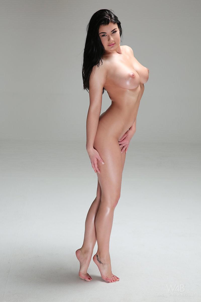 erotic kinky chubby wife tubes