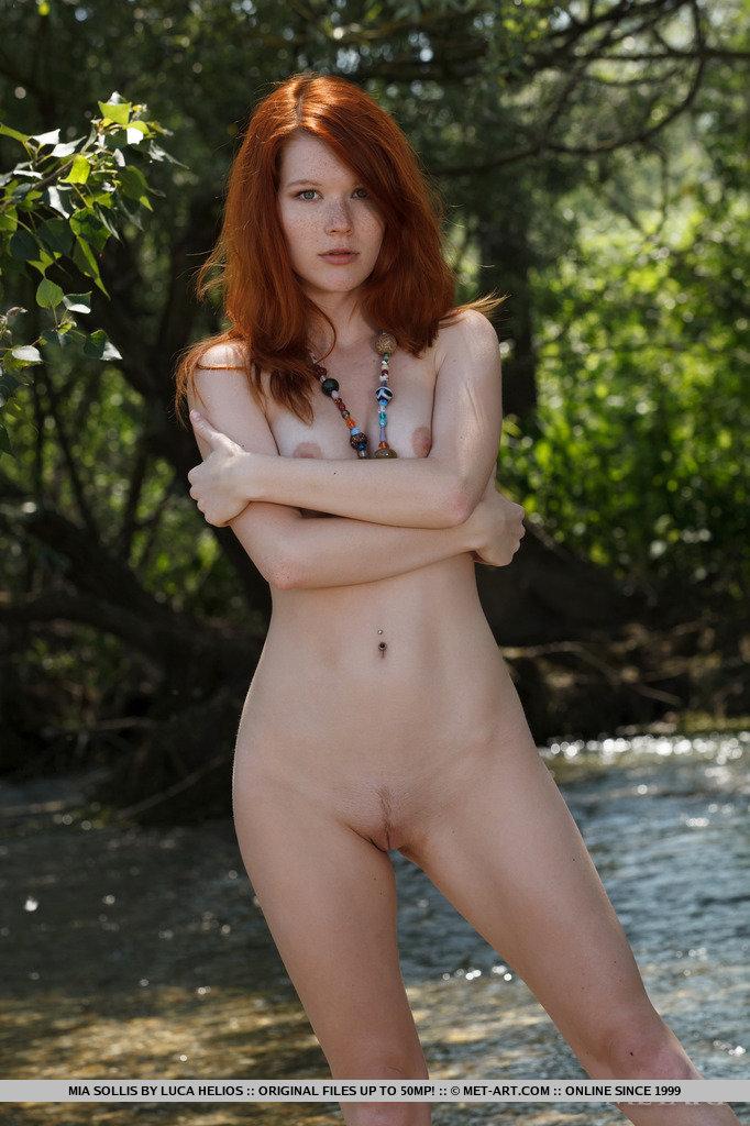 mia-sollis-brook-redhead-naked-metart-06